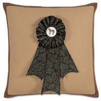 Caballero First Prize Pillow