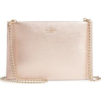 kate spade new york cameron street - sima leather crossbody bag | Nordstrom