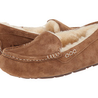 UGG Ansley Astro Turf Suede - Zappos.com Free Shipping BOTH Ways