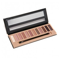 "Definite Must! LA Girl ""NUDE"" Eyeshadow"
