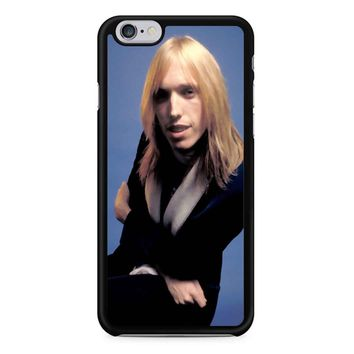 Tom Petty 4 iPhone 6 / 6S Case