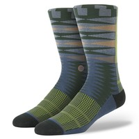 Stance | Wasabi socks | Buy at the Official website Main Website.