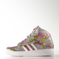 adidas Wings Floral Shoes | adidas US