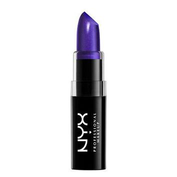 NYX Wicked Lippies - Immortal - #WIL07