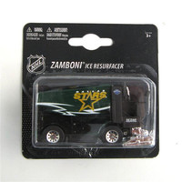 1:50 Zamboni By Top Dog - Dallas Stars