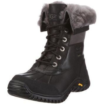 UGG Women's Adirondack II Winter Boot UGG boots