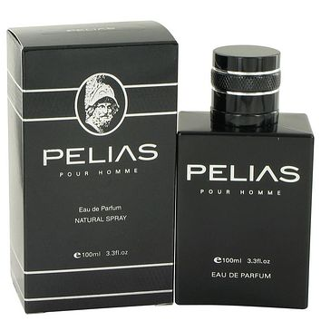 Pelias Eau De Parfum Spray By YZY Perfume For Men