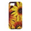 Shannon Clark Sunshine Petals Cell Phone Case