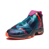 NIKE ZOOM FLIGHT THE GLOVE - GREEN ABYSS | Undefeated