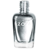 Shop Zoya Nail Polish - Trixie at LovelySkin.com