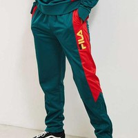 FILA + UO Arkley Track Pant | Urban Outfitters