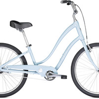Trek Pure S Lowstep - Women's - Route 66 Bicycles - Rolla, MO (573)368-3001
