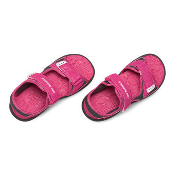 New Balance 2025 Kids' Infant Sandals