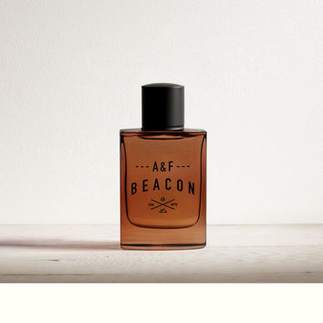 Beacon Cologne
