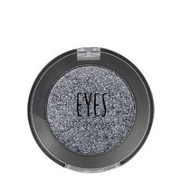 Mono Eyeshadow in Hematite - Gunmetal