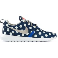 Nike 'Rosherun Nm City Qs' Trainer