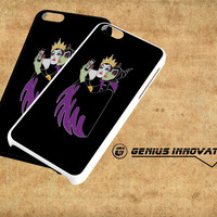 Hot Grimhilde Maleficent Selfie Samsung Galaxy S3 S4 S5 Note 3 , iPhone 4(S) 5(S) 5c 6 Plus , iPod 4 5 case