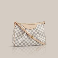 Siracusa PM - Louis Vuitton  - LOUISVUITTON.COM