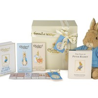 Peter Rabbit Gift Hamper - After Dinner - Shop Our Collection