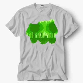 Green companion shirt, Starbucks shirt, Hot product on USA, Funny Shirt, Colour Black White Gray Blue Red