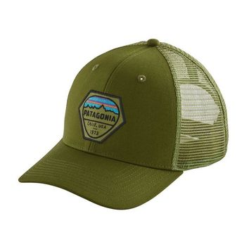 b9510aade3091 Best Patagonia Hats Products on Wanelo