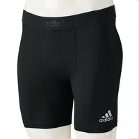 adidas Performance Compression Boxer Briefs