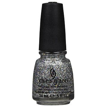 China Glaze - Nova 0.5 oz - #80425