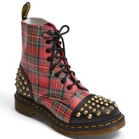 Dr. Martens 'Dai' Boot | Nordstrom