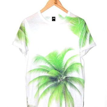 parade. — The Palm Tee