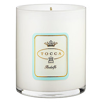 Tocca Beauty Scented Candle - Rodolfo (10.6 oz)