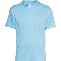 H&M Tennis Shirt $29.95