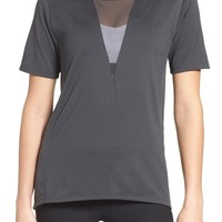 Nike Zonal Cooling Relay Tee | Nordstrom