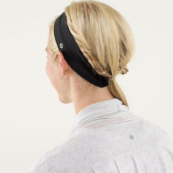DCCKSP2 lululemon' Yoga Headband
