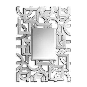 Artzo Contemporary Mirror