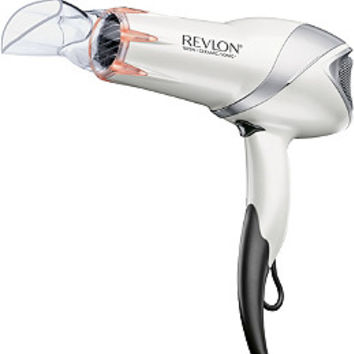 Revlon Laser Brilliance 1875W Infrared Heat Dryer | Ulta Beauty