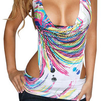 Out Of Time-Great Glam is the web's top online shop for trendy clubbin styles, fashionable party dress and bar wear, super hot clubbing clothing, stylish going out shirt, partying clothes, super cute and sexy club fashions, halter and tube tops, belly and