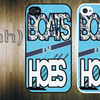 iPhone 4 Case - Custom Step Brothers Case Funny iPhone 4 case