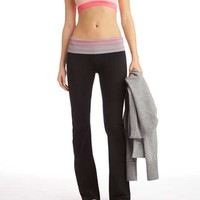 Yoga Pants: Womens Yoga Workout Pants | Aerie for American Eagle