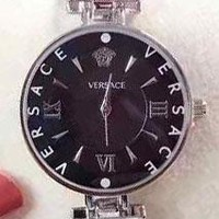 Givenchy Trending Watch Ladies Men Watch Little Ltaly Stylish Watch White G-YF-GZYFBY