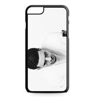 Drake iPhone 6 Plus case