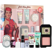 Benefit Cosmetics First Class Flirts