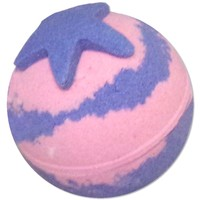 Moonchild Bath Bomb Fizzy
