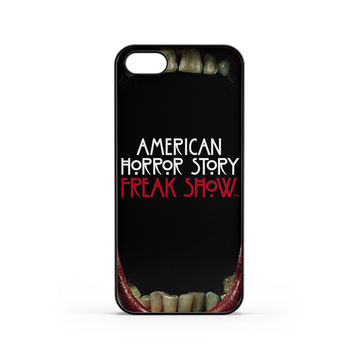 American Horror Story iPhone 5 / 5s Case