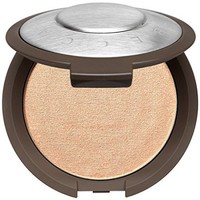 BECCA Becca x Jaclyn Hill Shimmering Skin Perfector? Pressed - CHAMPAGNE POP - Walmart.com