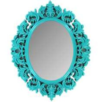 true mirrors wall decor home decor frames hobby lobby