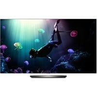 LG OLED55B6P: Save on OLED TVs w/ LG Our Labor Day Deals | LG USA