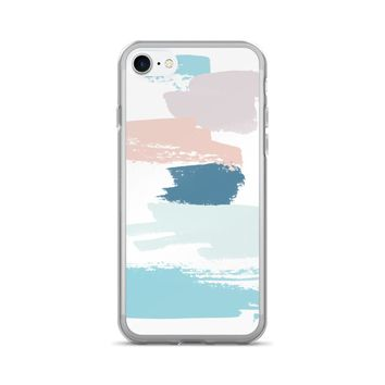 Cupcake Frosting iPhone 7/7 and 8/8 Plus Case