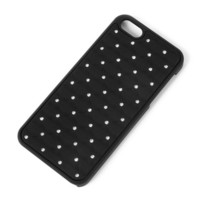 Studded iPhone 5 and 5s Cover