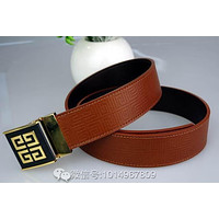 GIVENCHY quality belt for men 100% AAA+ quality belt for men