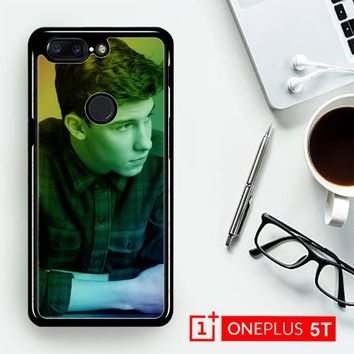 Shawn Mendes Z0979  OnePLus 5T / One Plus 5T Case